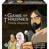 A Game of Thrones: Mana Regelui