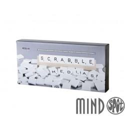 Scrabble Medias