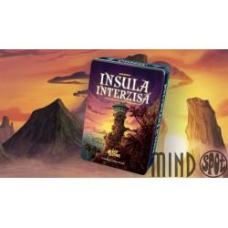 Insula Interzisa