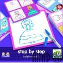 Step by step Josephine