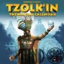 Tzolk'in: Calendarul Maias