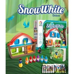 Smart Games: Snow White