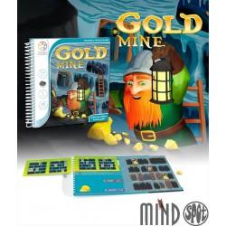 Smart Games: Gold Mine