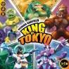 Regele din Tokyo