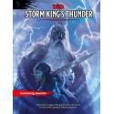Dungeons & Dragons RPG - Storm King's Thunder - EN