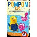 Kit Creativ Pompon