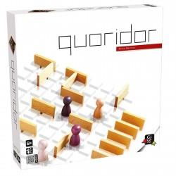 Joc Quoridor Classic